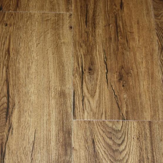 Oakley Luxury Vinyl Plank Flooring 5mm X 9 X 48 Quot Loose Lay