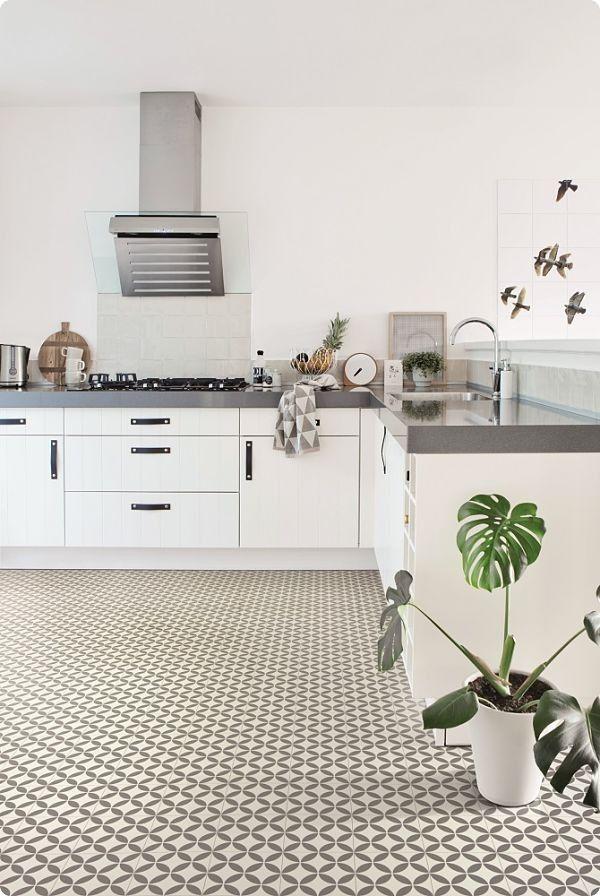 explore vinyl flooring bathroom and more