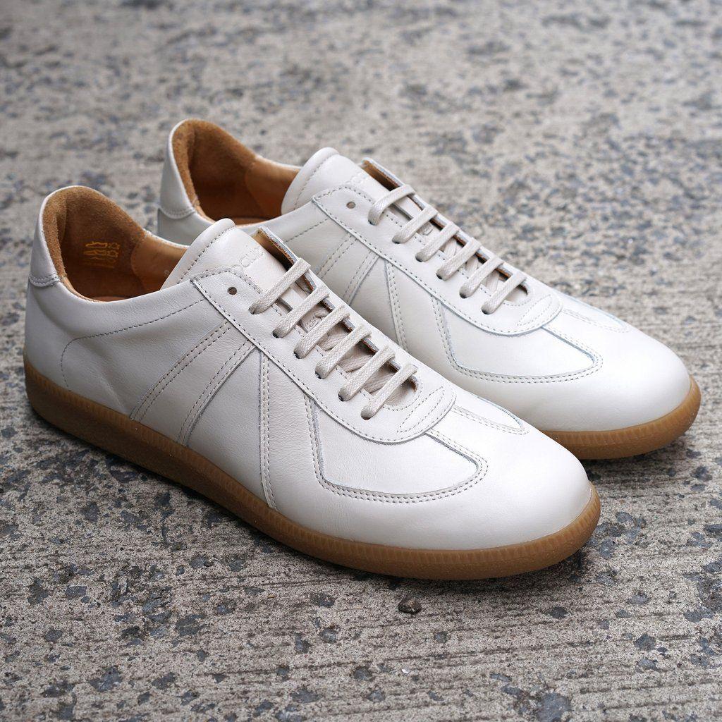 Buy 163861 Nike Air Max Men Gray Purple Shoes