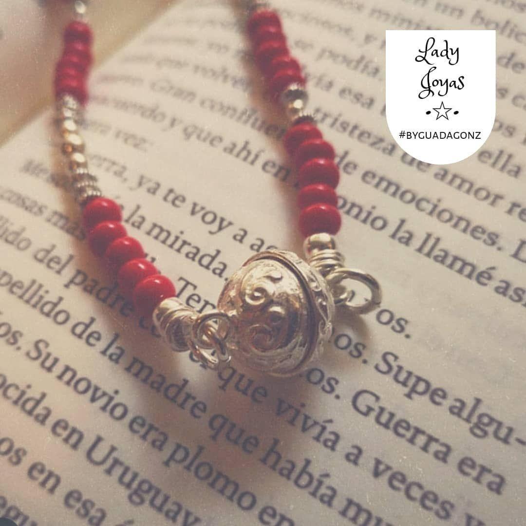 Ⓛⓐⓓⓨ Ⓙⓞⓨⓐⓢ - PLATERIA Llegamos a mitad de semana con muchas novedades! NO TE LO PIERDAS ••💥Son un 💥 . . . #joyas #joyeria #♡ #joyasenplata #plata925 #PLATERIA #joyas #joyeria #jewelry #ladyjoyas #byguadagonz #miercoles #outfit #divinos #diseño #soñados #autentica #instalove #instagram #lady #love #hechoconamor #bello #jewelry #única #glamour #mujer #♥️ #dream #mimos #siemprediva #nuncaindiva