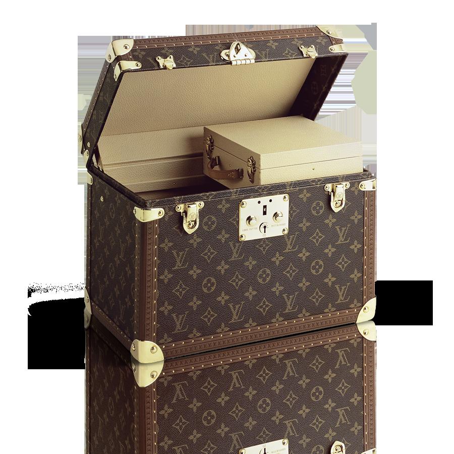 beautycase via louis vuitton lv pinterest geschenke f r frauen weltenbummler und truhe. Black Bedroom Furniture Sets. Home Design Ideas