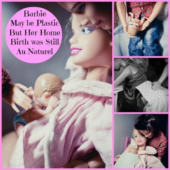 Barbie Giving Birth - MaFa.Com - Play Girl Games Online