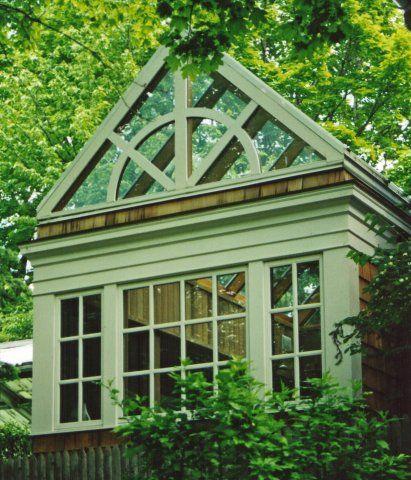 Conservatories And Orangeries   Glass Pool Enclosure, Sunroom Kits, Sunrooms  NJ