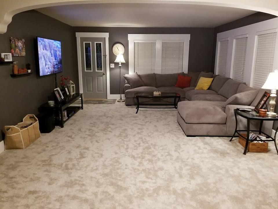 Wall To Wall Carpets In Dubai In 2020 Hotel Furniture Furniture
