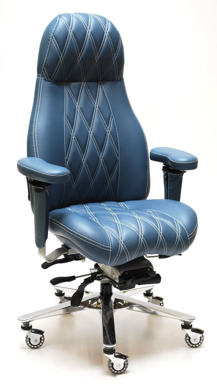 Best Of Lifeform Executive Chairs