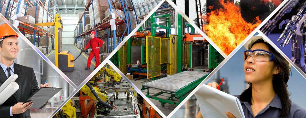 Safe Engineering gives Prestart up Safety Review