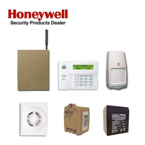 Ademco vista 21ip with 6160rf deluxe fixed keypadreceiver version ademco vista 21ip with 6160rf deluxe fixed keypadreceiver version 313 by honeywell 27143 sciox Image collections