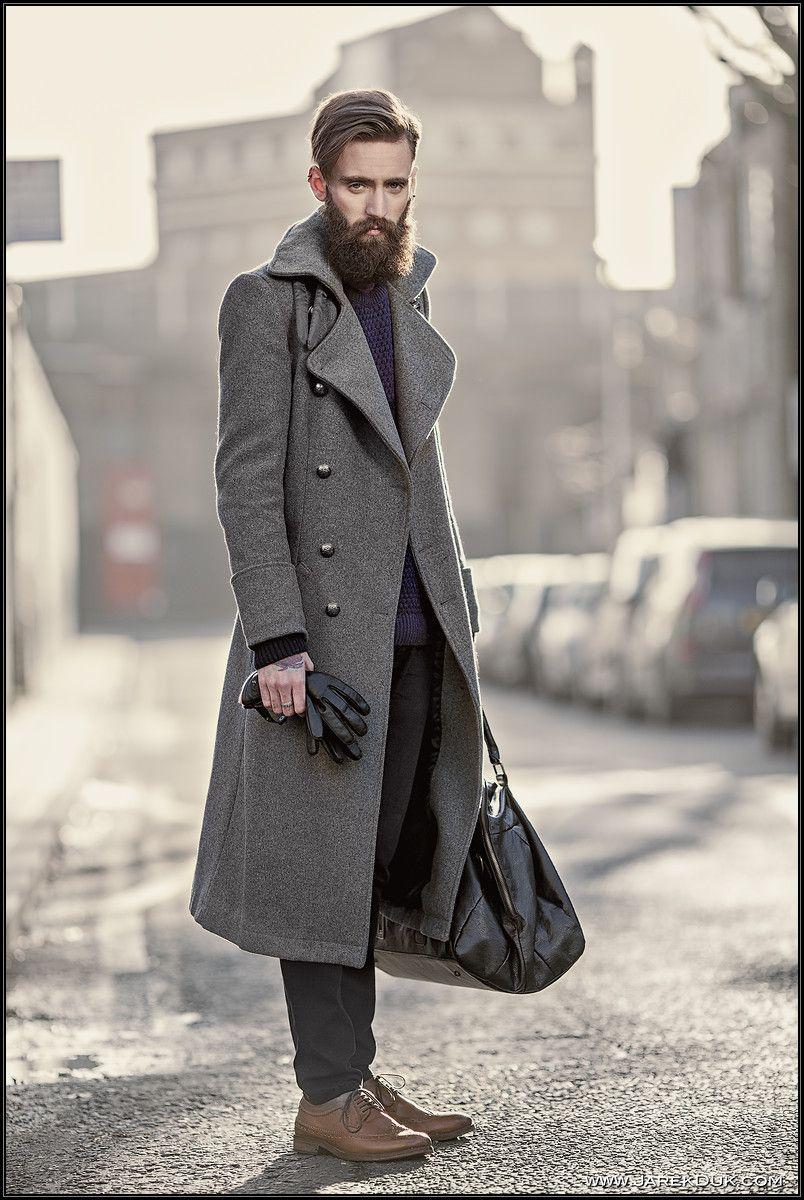 Mens Fashion Photoshoot Outdoor fashion editorial. fashion