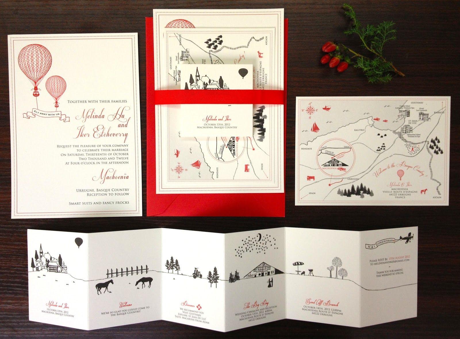 Http4bpspot 5nmih0zob eujjrclivneiaaaaaaaacti kalo make art bespoke wedding invitation designs rustic basque country bespoke wedding invitation hong kong stopboris Images