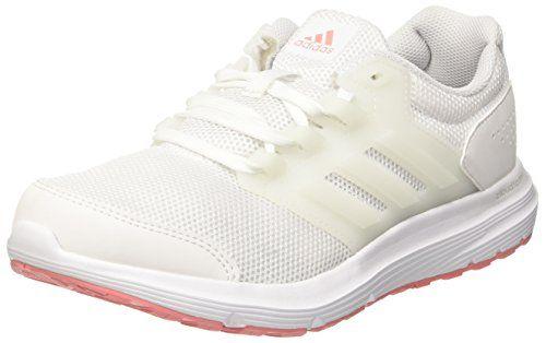4 Zapatillas footwear Adidas Mujer Running W Blanco Galaxy De 4wWpBqpOt5 d9bcb3530c25