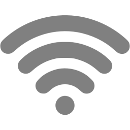 Wireless Icon アイコン