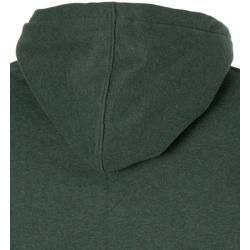 Photo of Pepe Jeans Pullover Herren Pepe JeansPepe Jeans