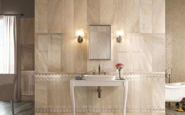 Badezimmerplanung Beispiele ~ Badezimmer beispiele badezimmer fliesen ideen fliesenfarbe