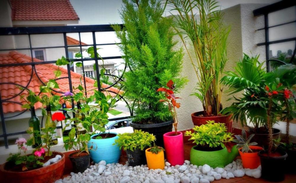 Top 12 English Landscape Garden Ideas To Enhance Garden S Beauty Terrace Garden Design Patio Garden Design English Landscape Garden