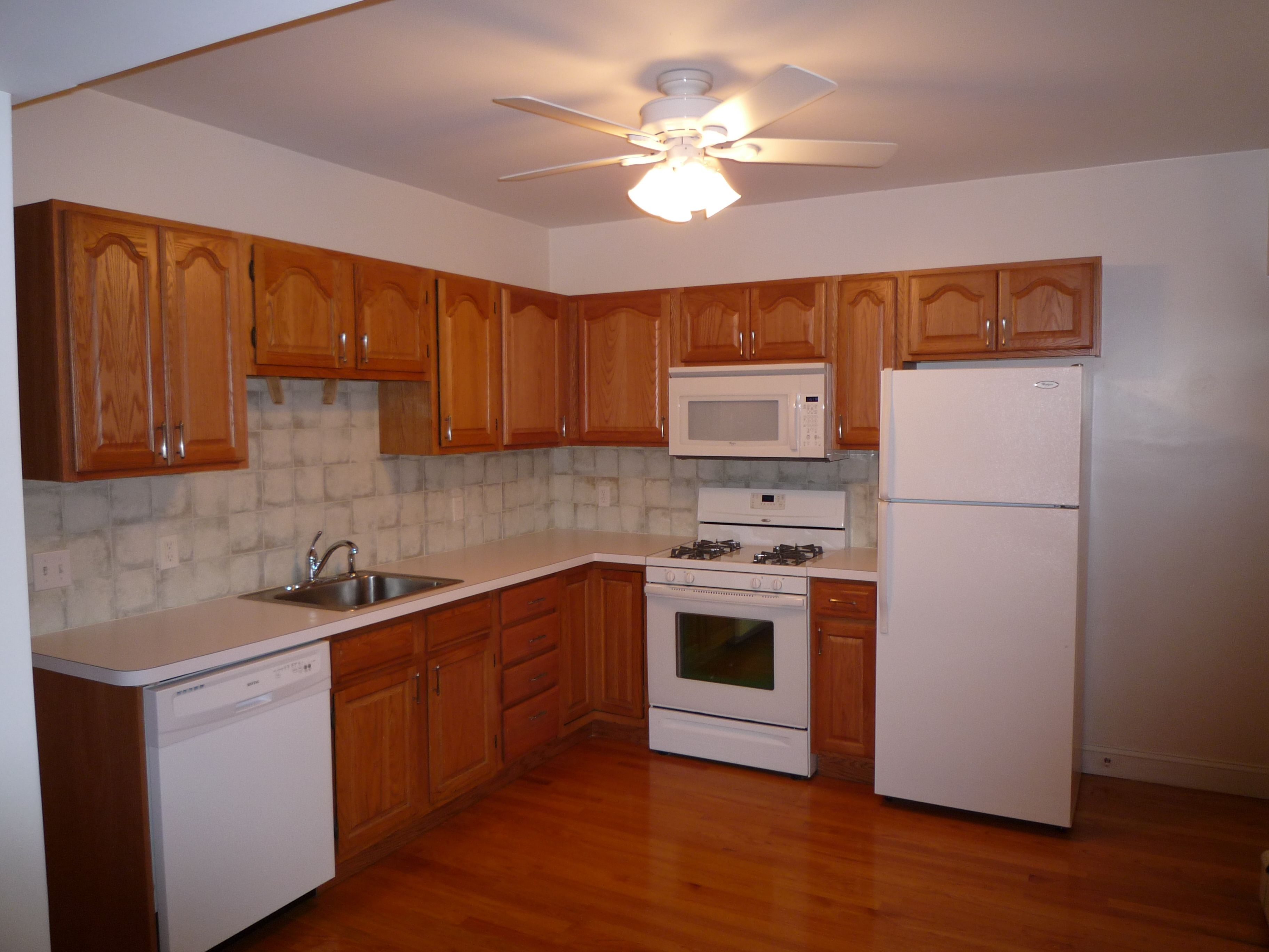 L Shaped Kitchen Designs With Wall Oven Ravishing  L Shaped Kitchen Designs With Wall Oven Backyard Set Kitchen Design