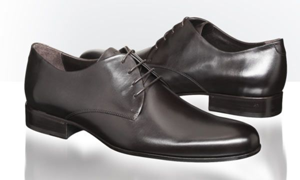Chaussures De Mariage Marié Noir Femmes egFSZlKPhL