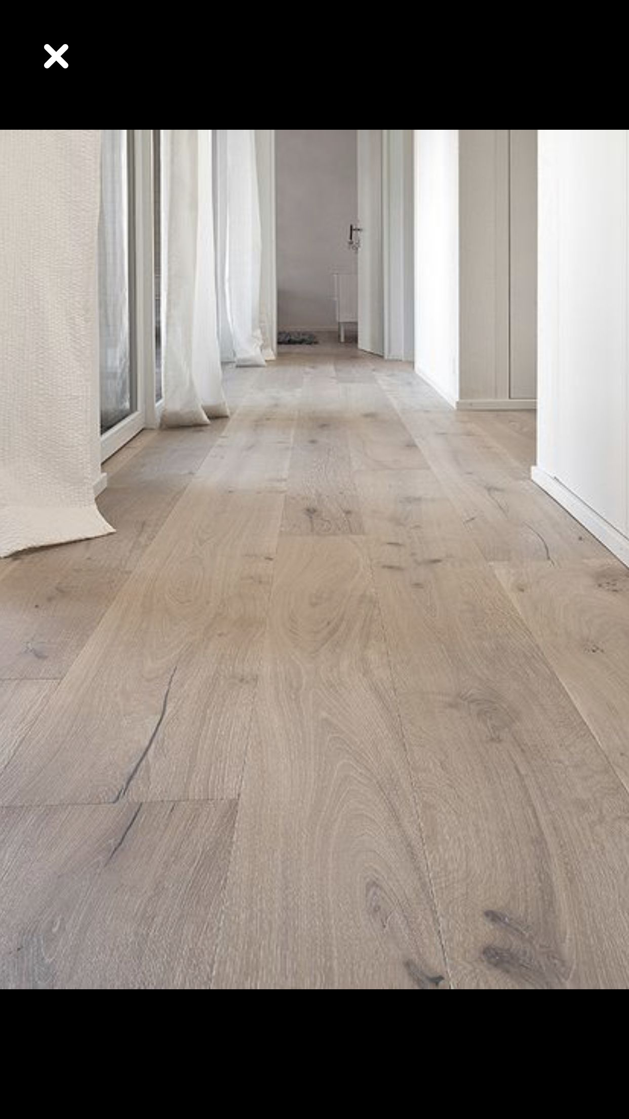 Podloga Hardwood Floor Colors Wood Floors Wide Plank House