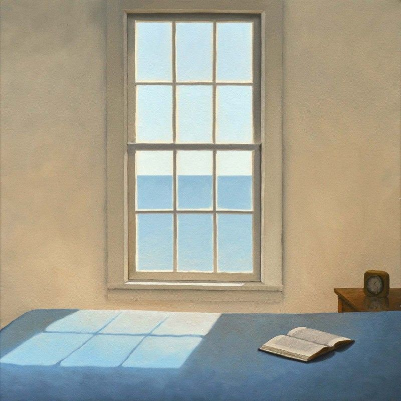 Book of Dreams - Jim Holland - The Granary Gallery (With images ...