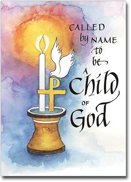 Baptism Symbols Wills Baptism Pinterest Catholic Communion