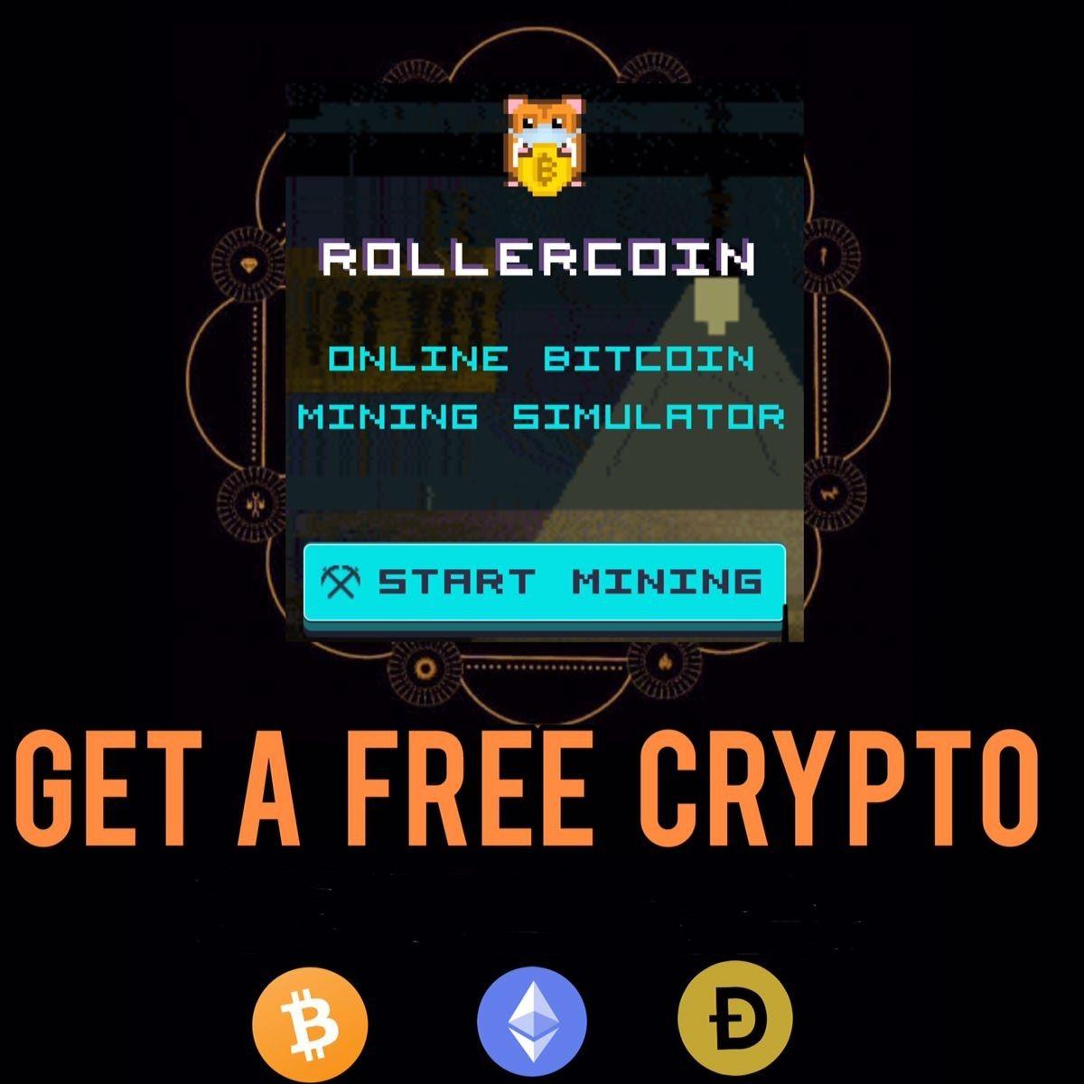 negoziazione bitcoin per ethereum