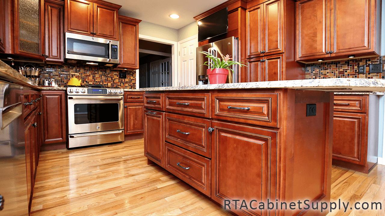 Mocha Glaze 1 Used Kitchen Cabinets Kitchen Cabinet Design Kitchen Furnishings