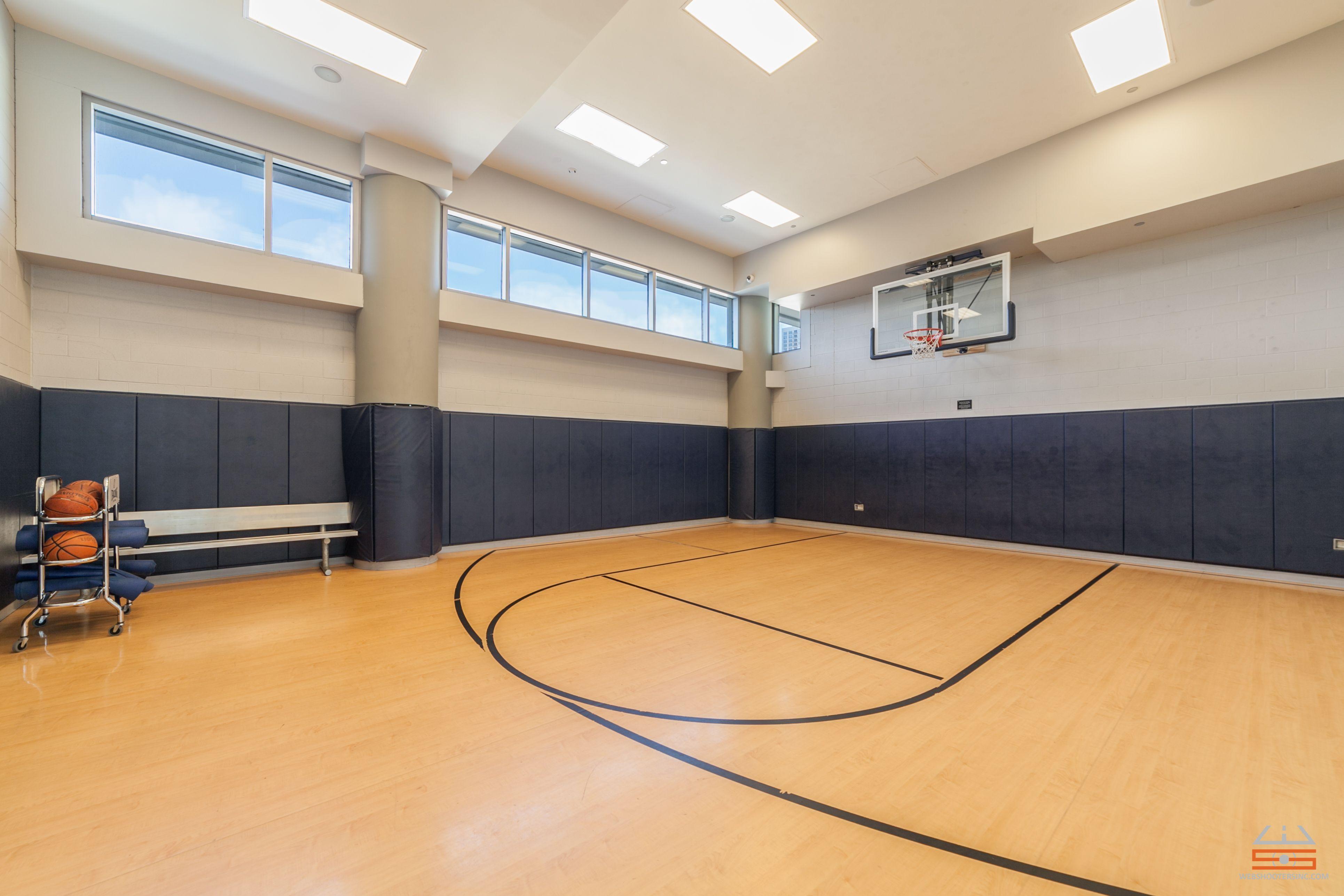 Basketball court in 2020 basketball court basketball court