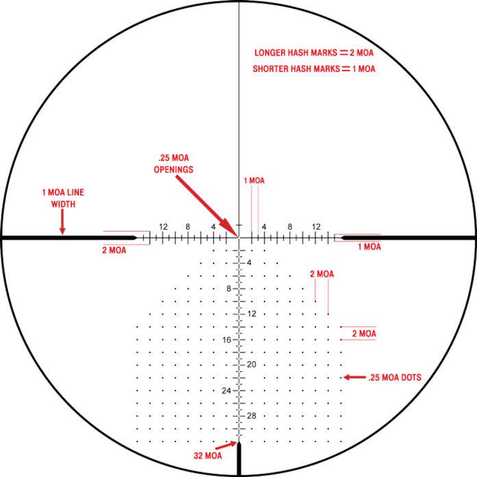 Pin On Sniper Training
