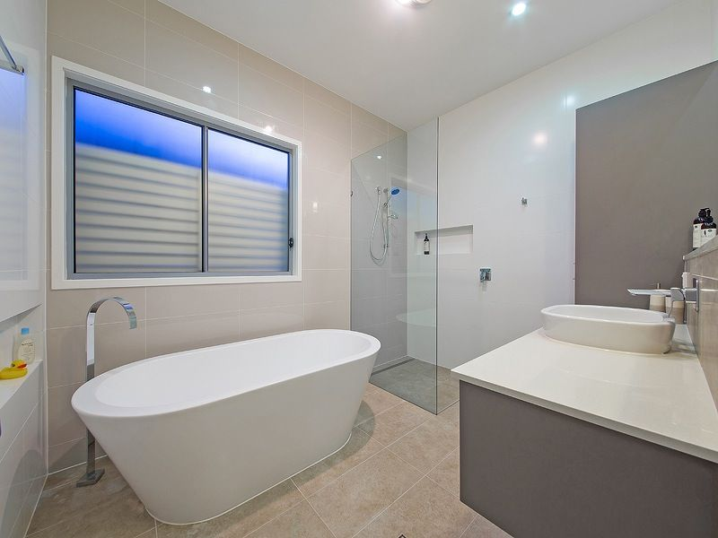 14 best kitchens bathrooms designed by empire design drafting images on pinterest bathrooms brisbane and bathroom ideas