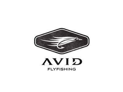 Sorry You Ve Been Rate Limited Fly Fishing Graphic Design Blog Logos
