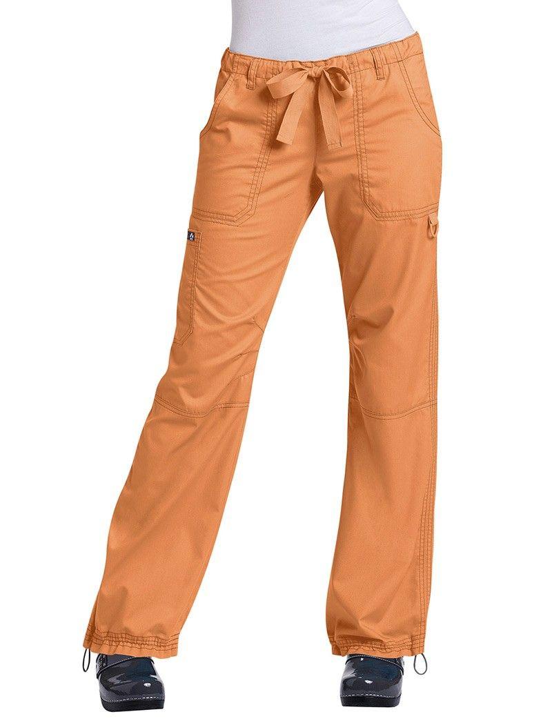 f324c954181 Koi Lindsey Scrub Pant | work | Scrub pants, Scrubs, Koi scrubs