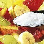 Zuckerersatz – leicht und lecker genießen - diabetes.moglebaum.com