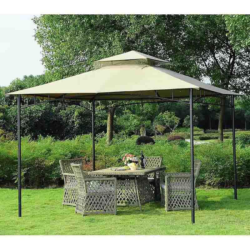 The Ultimate Guide Oztrail Gazebo Replacement Canopy 4 5 On This