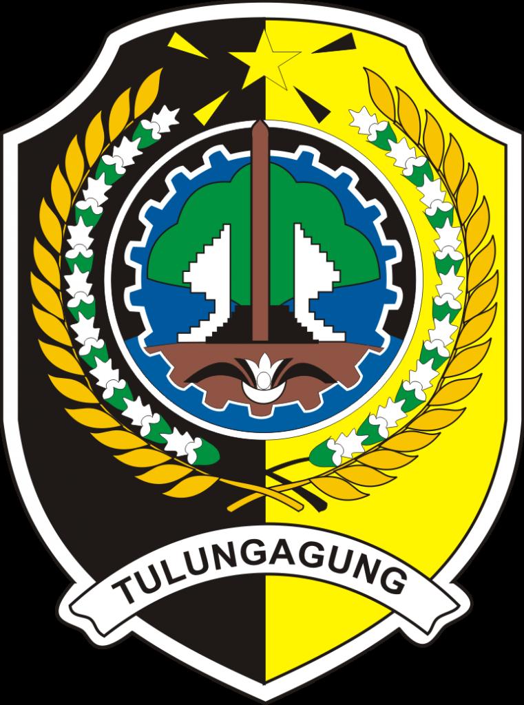 Kabupaten Dan Kota Di Jawa Timur Codocomo Kota Desain Logo Pendidikan