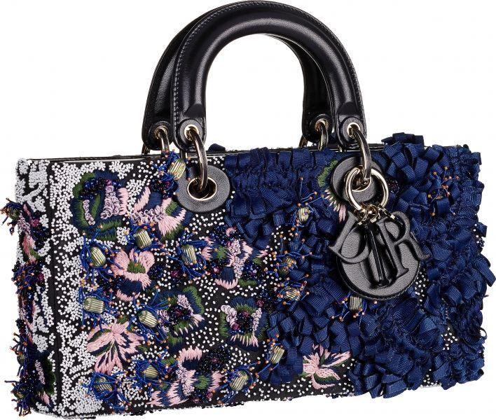 959118651be Sac Dior - Le dressing Mode de Captendance