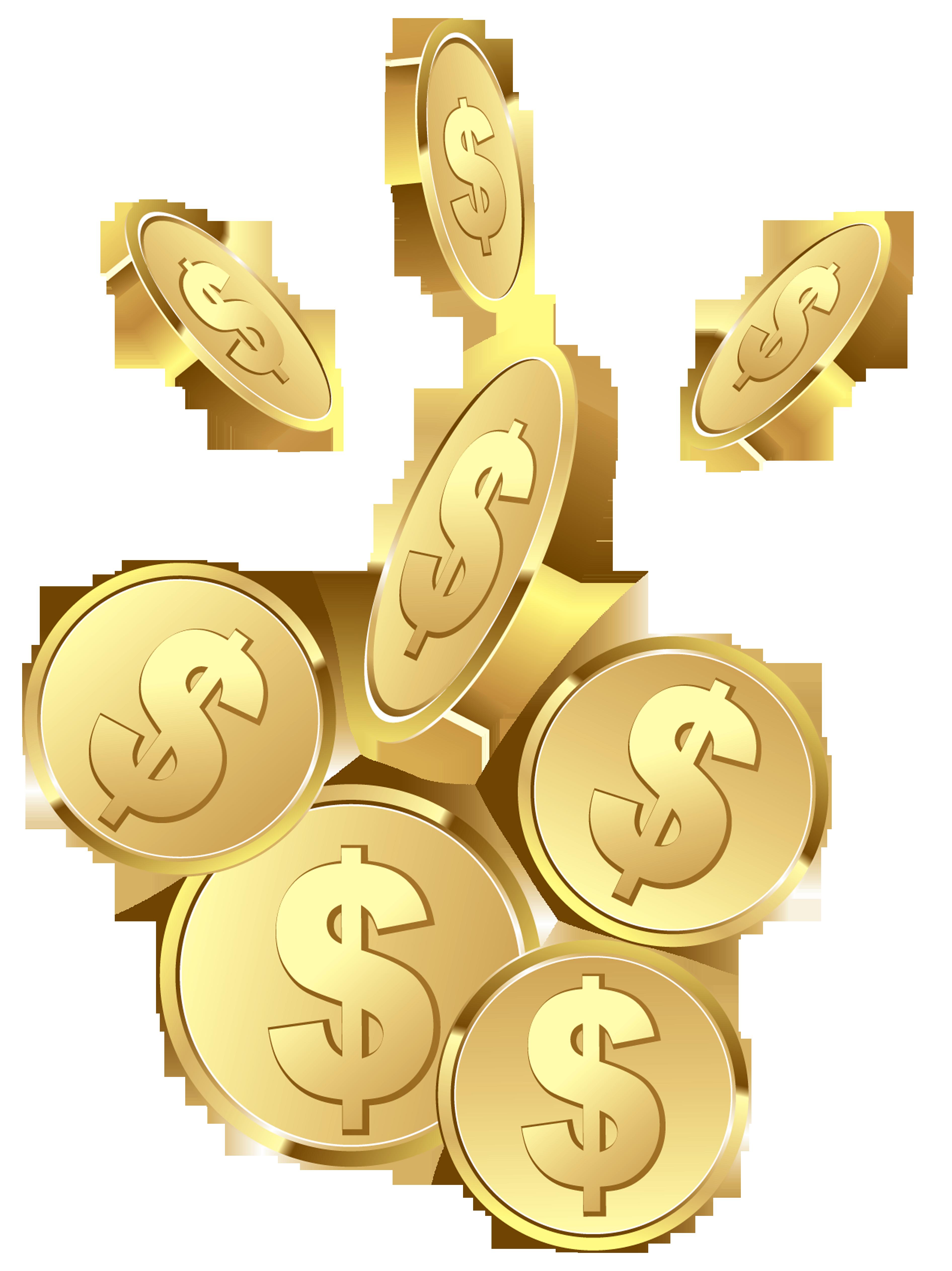 Gold Coins Gold Coins Coins Gold