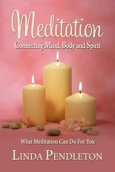 Meditation, Touching the Divine Within (With images ...