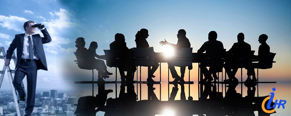 Great Executive Search Consultants are for all businesses