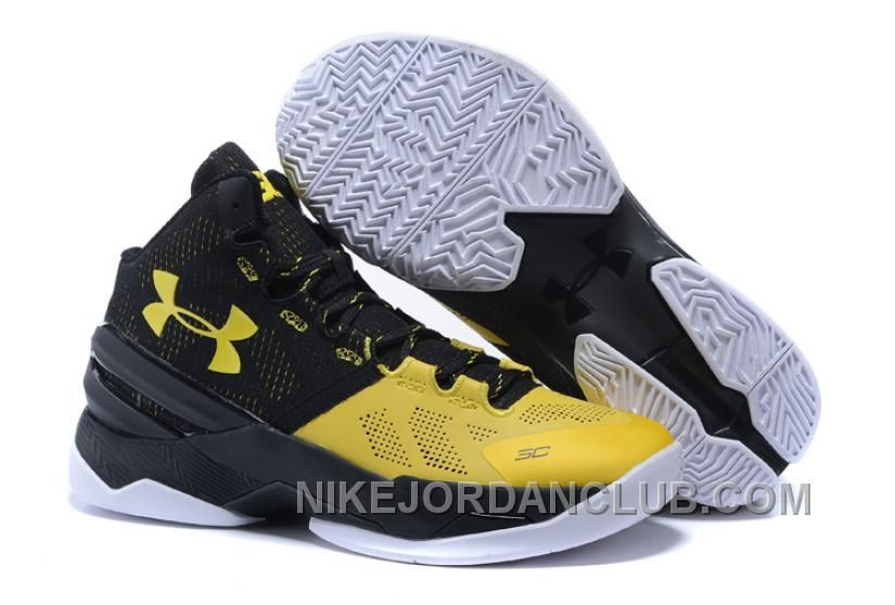 Buy Under Armour GS Curry 2 Women Yellow Black Sneaker New Style from  Reliable Under Armour GS Curry 2 Women Yellow Black Sneaker New Style  suppliers. e4cf496d46