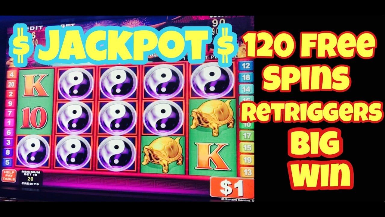 J120 Free Spins For Real Money Enter For Your Chance To