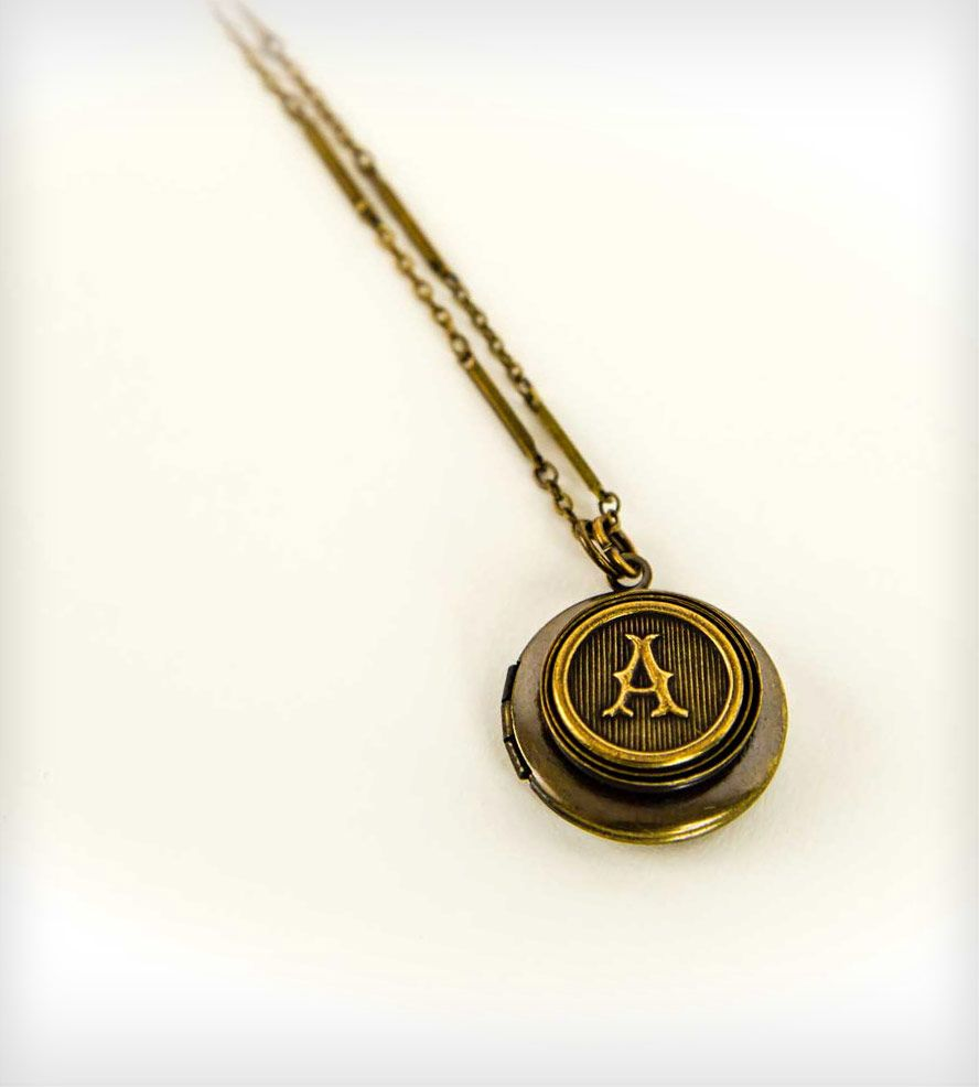 maximal wind art necklace products locket lockets universal monogram john gold