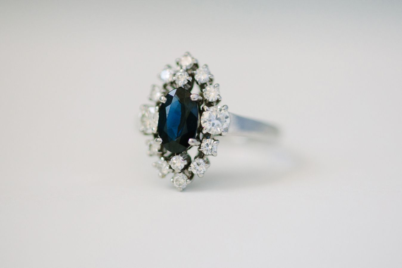 This Southampton Day is Not Your Average Beach Wedding Sapphire