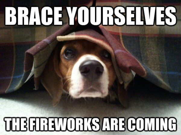 Pin On Fireworks Comics And Cartoons