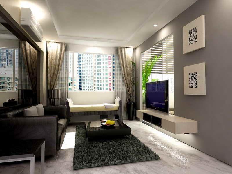 Moderne Wand Farben Für Wohnzimmer - Terrassenmöbel Überprüfen Sie - moderne bilder fürs wohnzimmer