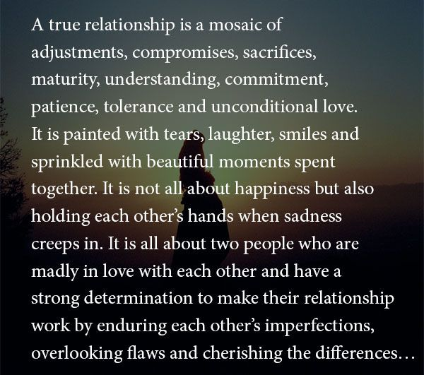 Click for a Random pic! | Thoughts | True relationship, Love