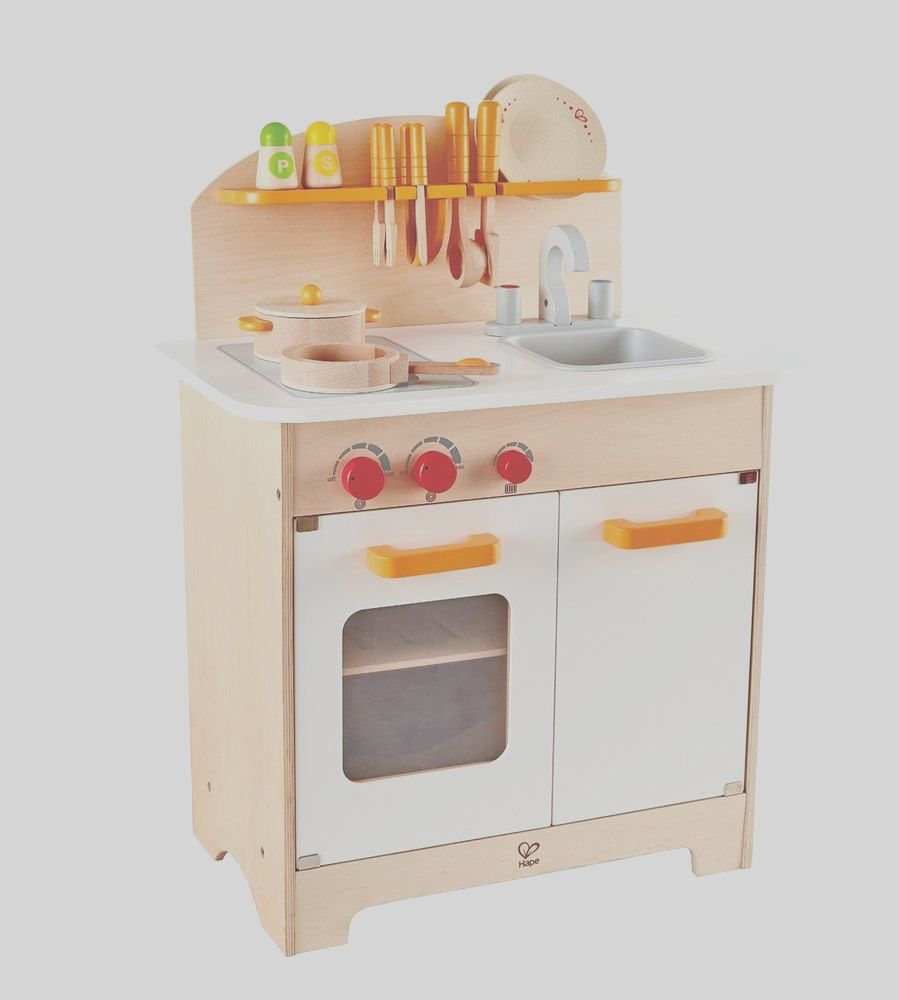 3 attractive Gamburgs Kitchen Sets Images in 3  Toddler