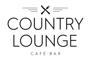 Chef Jobs Chef Job Board Country Lounge Chef Jobs