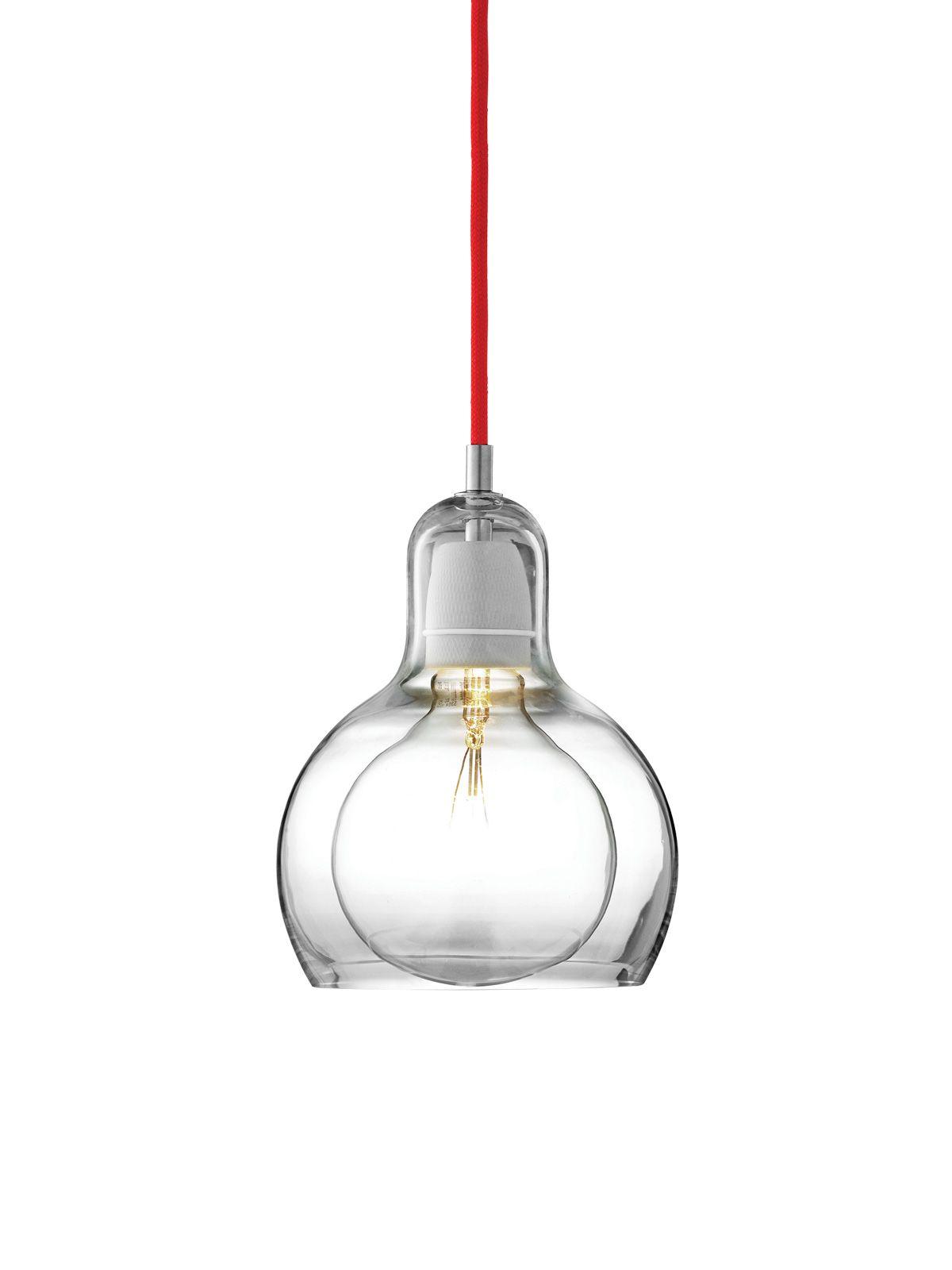 Mega Bulb Sr2 Gold Design Leuchten Lampen Und Leuchten Lampen