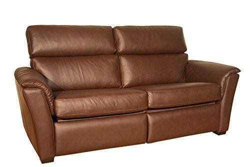 Best Chair And A Half Recliner Reclining Sectional Recliner 400 x 300