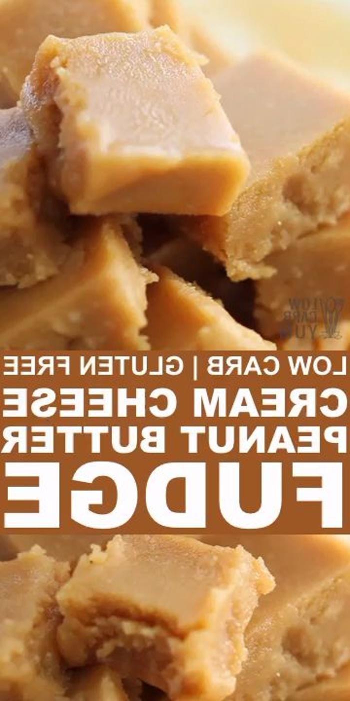 Lasagna Stuffed Chicken (Keto + Low Carb!)