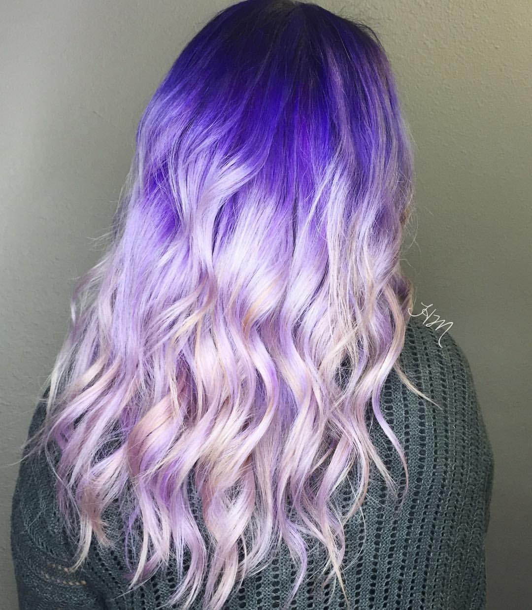 See this Instagram photo by @haileymahonehair • 711 likes